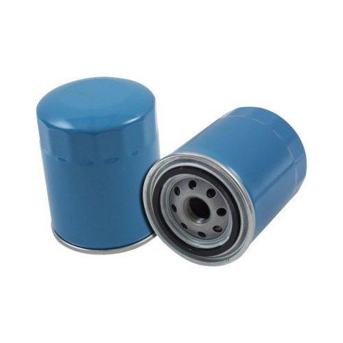 filtro de aceite para carretilla