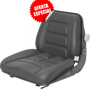 ASIENTO RM 53