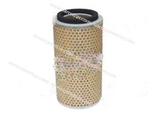 filtro de aire nissan