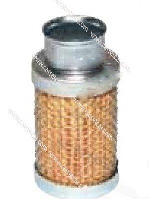 Filtro Gasolina Carretillas Elevadoras Nissan, recambios, repuestos