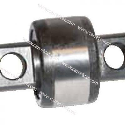 Rodillo lateral, repuestos de carretillas elevadoras nissan