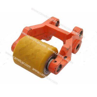 kit rueda