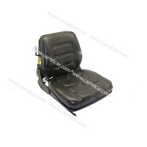 ASIENTO RM 52